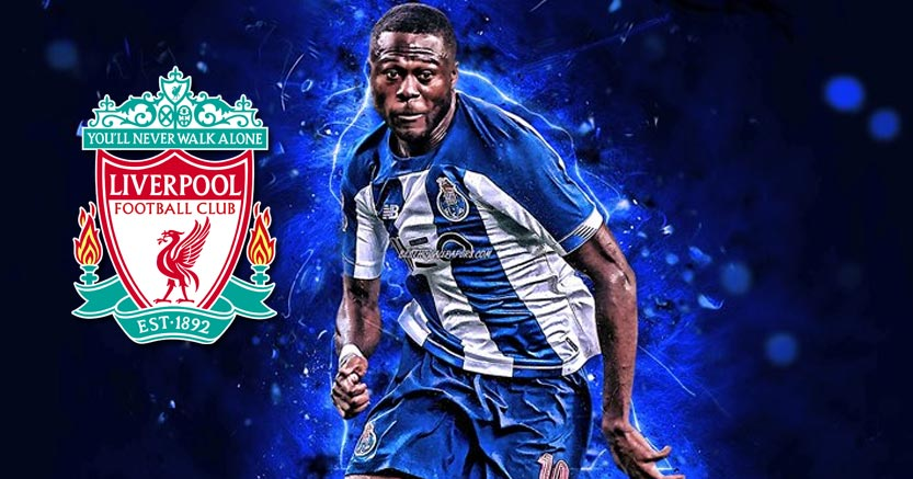 Chancel Mangulu Mbemba liverpool